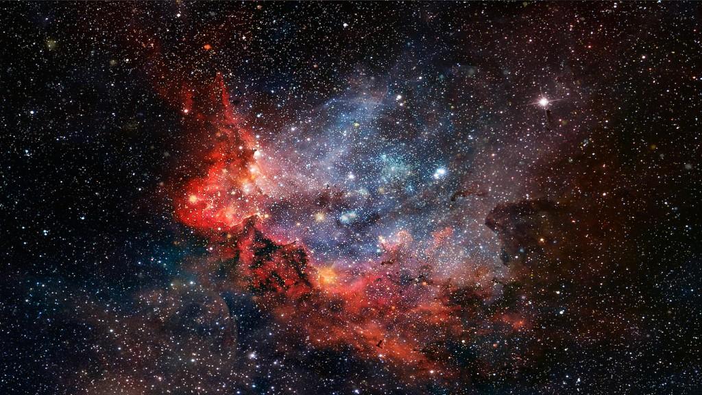 espace 9 (c) Fotolia.com, Moonriver59, 47027281