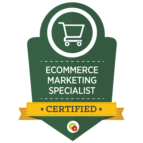 ECM-ecommerce-marketing-badge