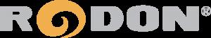 Rodon Logo