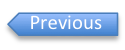 "blue arrow ""Previous"""